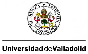 University of Valladolid