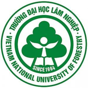 Vietnam NAtional University of Forestry